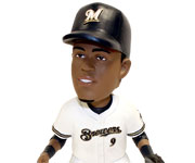 Milwaukee-Brewers_Jean-Segura_bobblehead_8-10-14