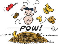 Charlie-Brown-baseball
