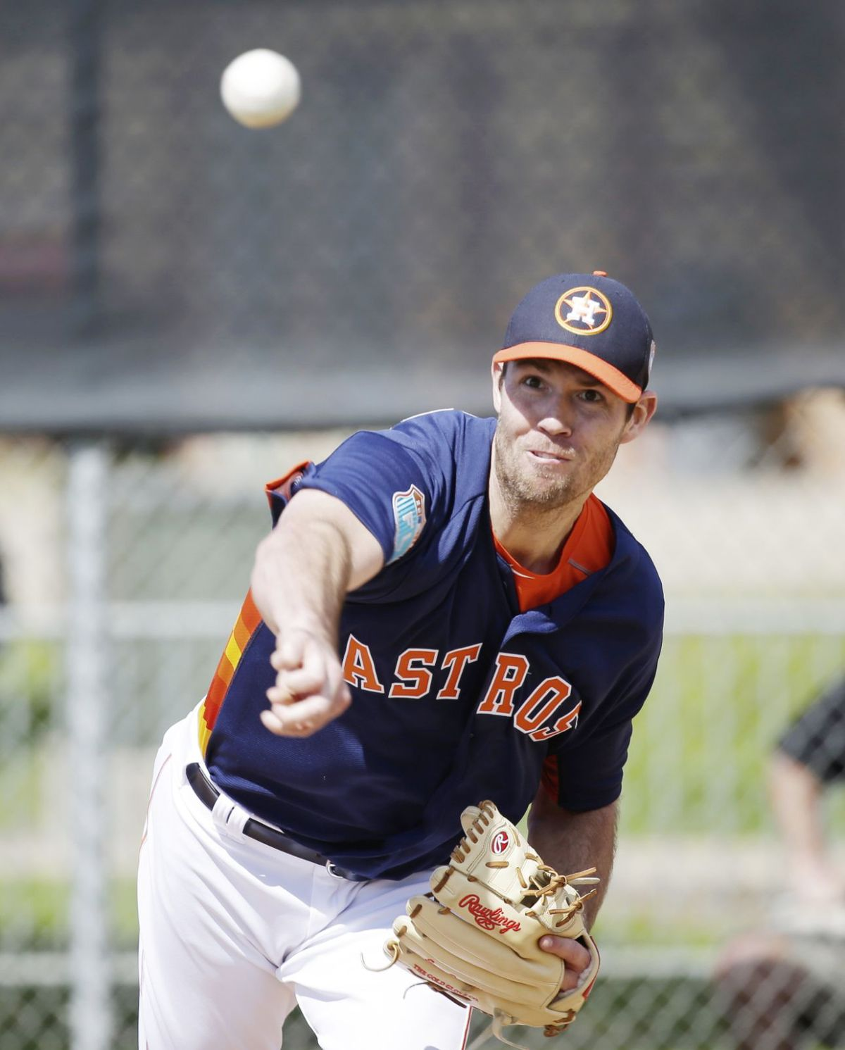fister