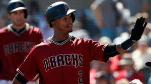 Segura waves goodbye to AZ